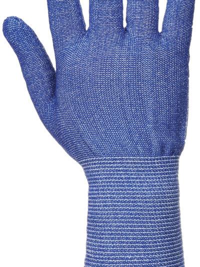 Sabre - Lite 5 glove (single) (A655)
