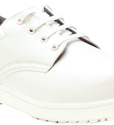 Steeliteª laced safety shoe S2 (FW80)