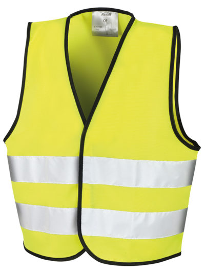 Core kids safety vest