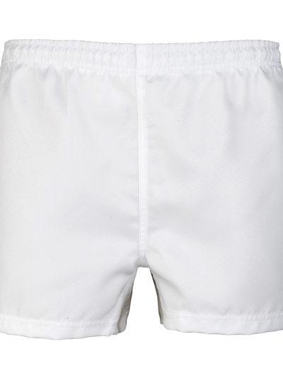 Rhino team shorts - juniors