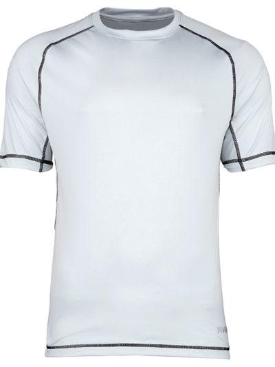 Mercury t-shirt - Juniors