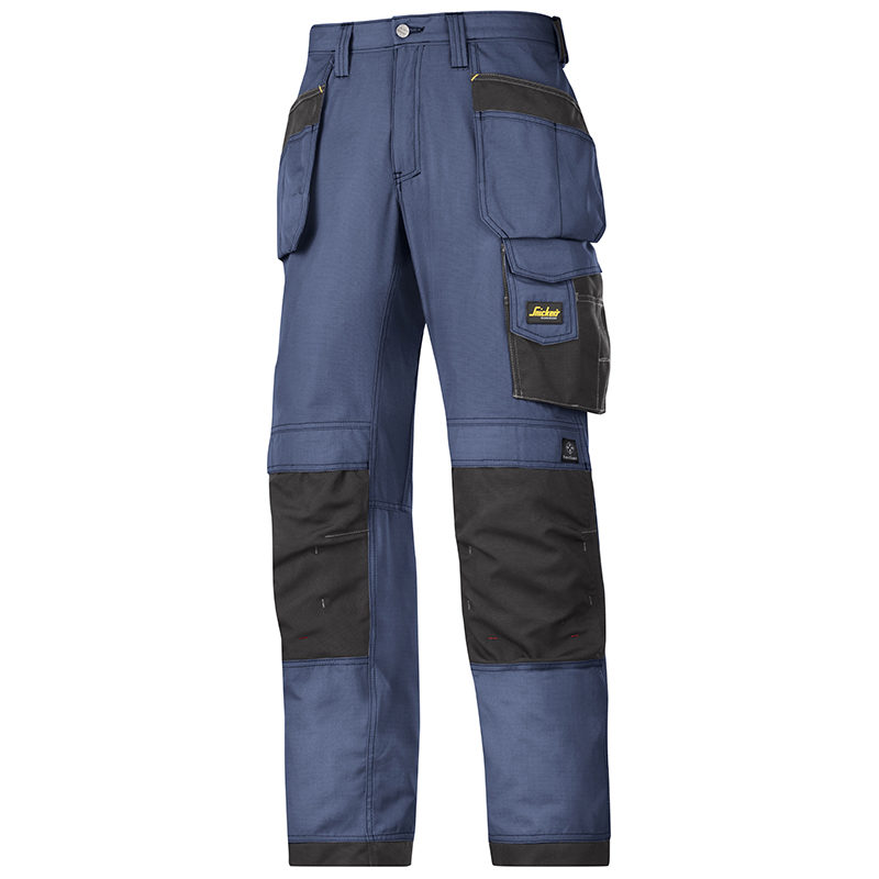 Ripstop trouser (3213)
