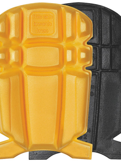 Craftsman kneepads (9110)