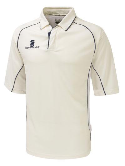 Premier shirt _ sleeve