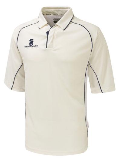 Premier shirt _ sleeve - junior