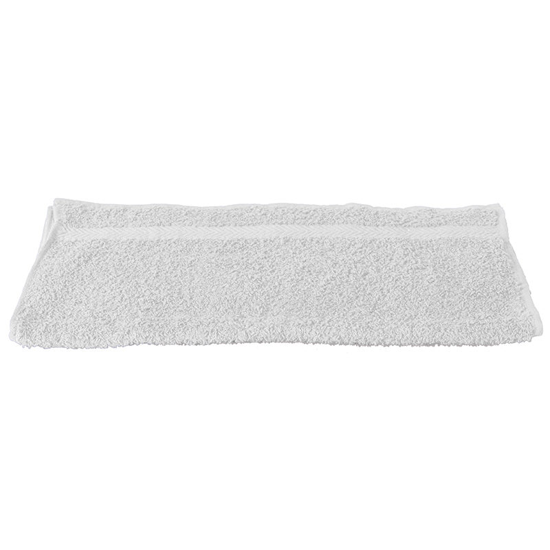 Luxury range - gym towel