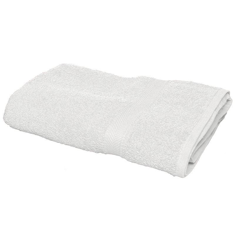 Luxury range - bath sheet