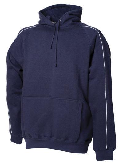 Teamwear hood