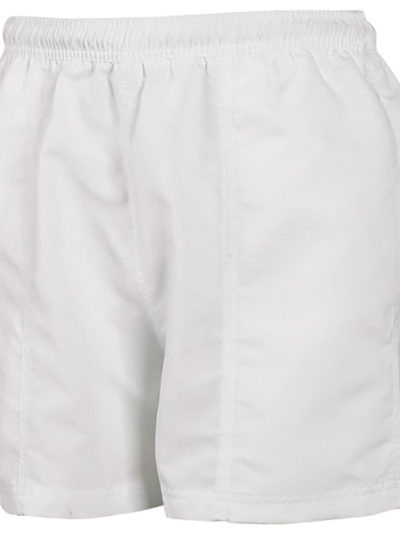 All purpose lined shorts
