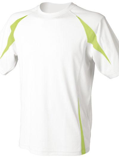 Teamsport performance t-shirt