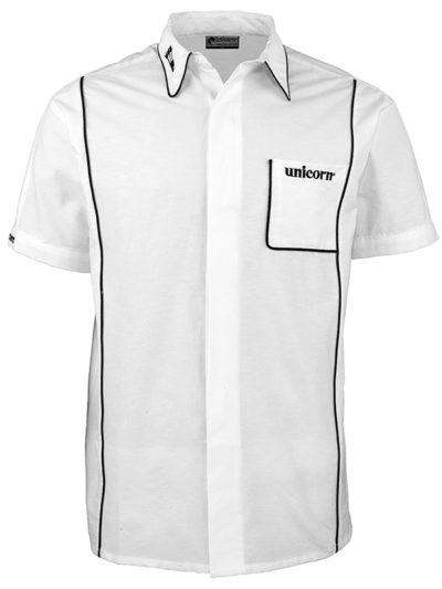 Teknik dart shirt UK