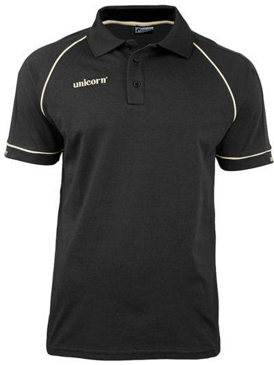 Match polo shirt UK